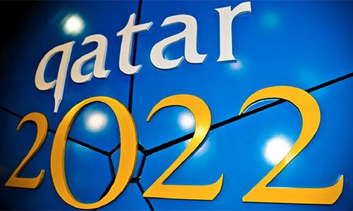 FIFA chốt thời điểm tổ chức World Cup 2022