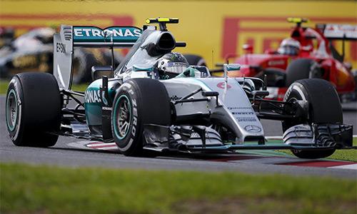 Rosberg-1659-1443363925.jpg
