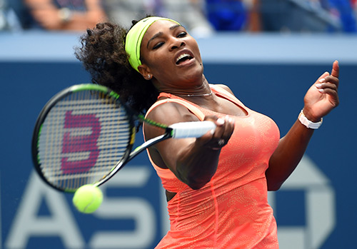 Serena-2-4242-1443322586.jpg