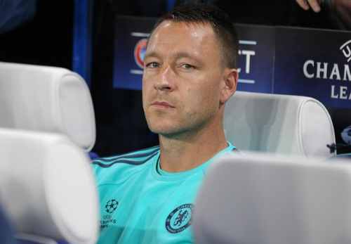 John-Terry-looks-frustrated-as-7198-9387