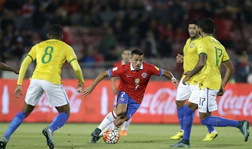 vang-neymar-brazil-nuot-han-truoc-chile-2
