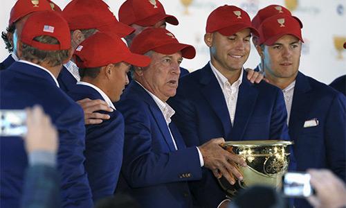 my-vo-dich-giai-golf-presidents-cup-lan-thu-sau-lien-tiep