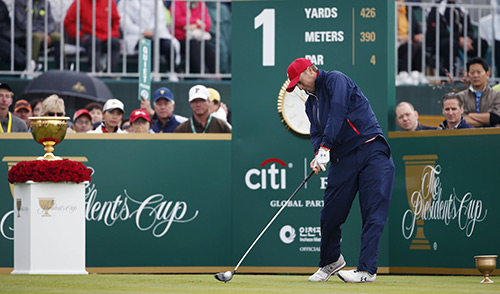 my-vo-dich-giai-golf-presidents-cup-lan-thu-sau-lien-tiep-1