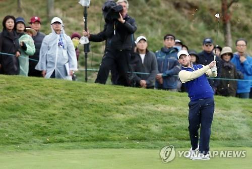 my-vo-dich-giai-golf-presidents-cup-lan-thu-sau-lien-tiep-2