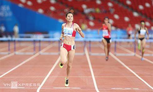 co-gai-vang-dien-kinh-viet-nam-co-nguy-co-mat-ve-olympic-1