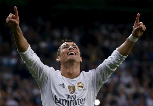 Ronaldo muốn giải nghệ ở tuổi 40