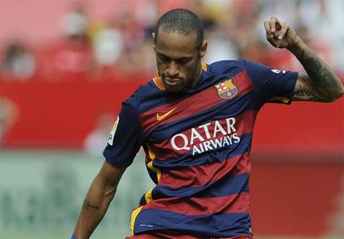 neymar-5296-1445055045.jpg