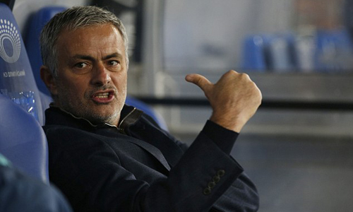 mourinho-xo-cdv-vi-bi-quay-len