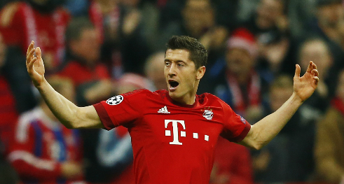 bayern-don-arsenal-vao-cua-tu-o-champions-league-2