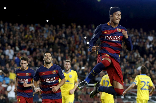 neymar-choi-sang-barca-tien-sat-vong-16-doi-1