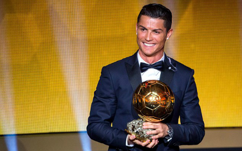 cristiano-ronaldo-toi-la-so-mot-the-gioi