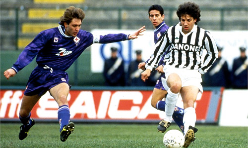 del-piero-quy-ong-dich-thuc-cua-lao-ba-thanh-turin