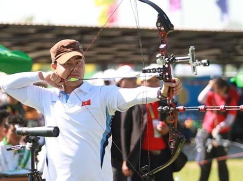 ban-cung-viet-nam-hut-ve-du-olympic-2016