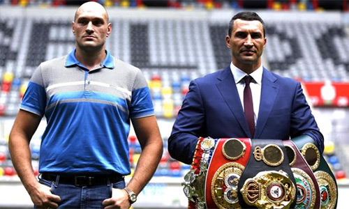 klitschko-am-chi-tyson-fury-dau-to-nhung-oc-be-1