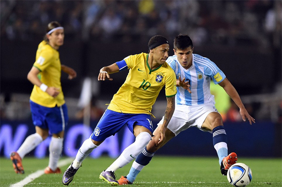 neymar-im-tieng-brazil-hut-chet-tai-argentina-page-2-1