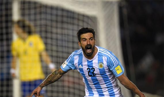 neymar-im-tieng-brazil-hut-chet-tai-argentina-page-2-2