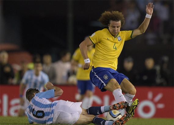 neymar-im-tieng-brazil-hut-chet-tai-argentina-page-2-3