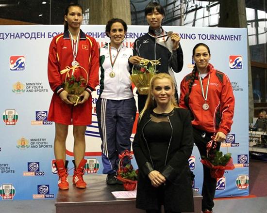 boxing-viet-nam-bat-ngo-co-hc-vang-o-bulgaria