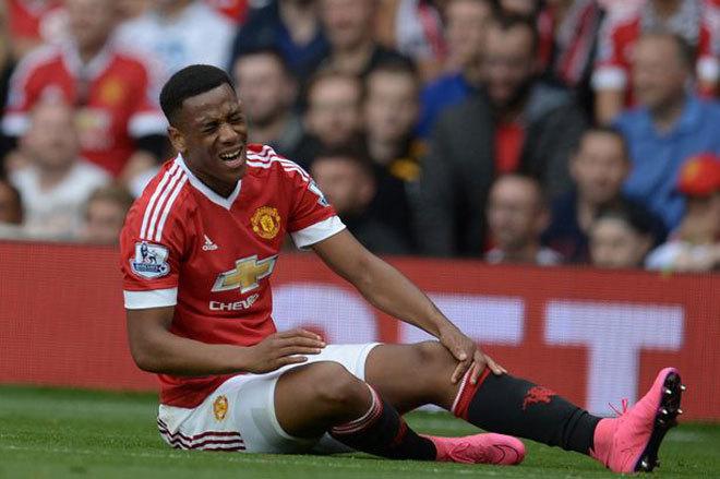 Vòng 13 Ngoại hạng Anh: Liverpool và hiểm họa Sterling - ảnh thể thao