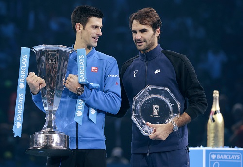 djokovic-vo-dich-world-tour-finals-nam-thu-tu-lien-tiep-1