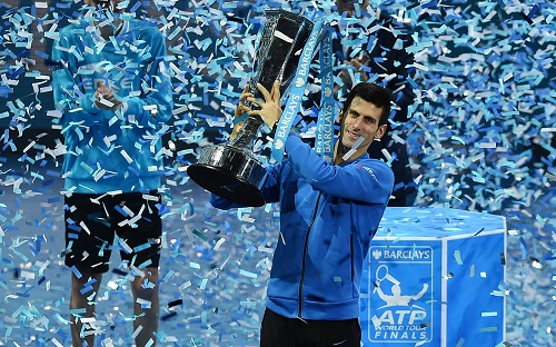 djokovic-vo-dich-world-tour-finals-nam-thu-tu-lien-tiep