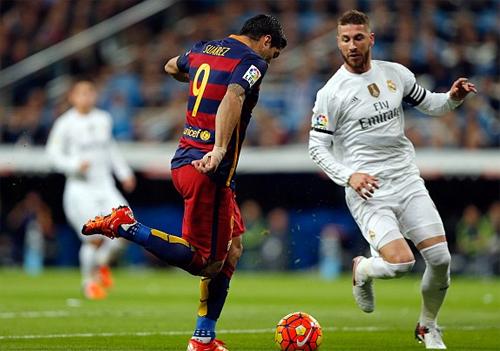 CĐV Real tấn công xe cầu thủ để trút giận