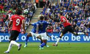 Lawrenson: 'Man Utd sẽ khuất phục Leicester, Chelsea hòa Tottenham'