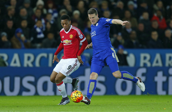 man-utd-hoa-nhoc-leicester-trong-ngay-vardy-lap-ky-luc-page-2-1