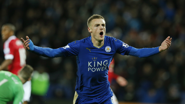 man-utd-hoa-nhoc-leicester-trong-ngay-vardy-lap-ky-luc-page-2