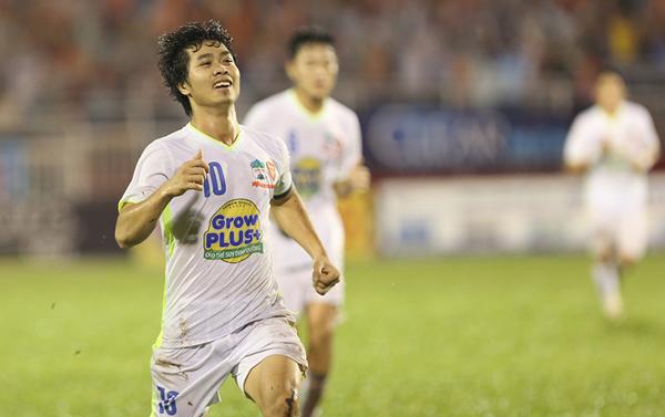 Video: U21 Hoàng Anh Gia Lai vs U19 Hàn Quốc