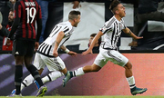 Paulo Dybala: Chàng trai trẻ của lão bà Juventus