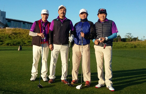 golf-thu-viet-nam-gay-an-tuong-trong-ngay-dau-o-tho-nhi-ky-1