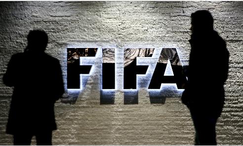 Thụy Sỹ bắt giữ Chủ tịch LĐBĐ Nam Mỹ và CONCACAF