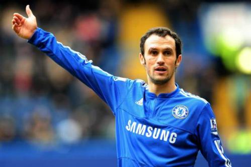 Trò cũ dự đoán Mourinho vô địch Champions League