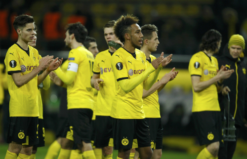 man-utd-co-the-cham-tran-dortmund-tai-europa-league-1