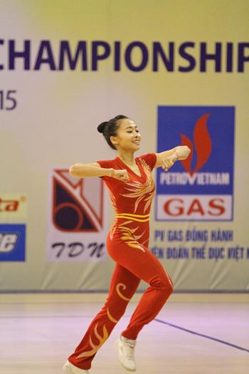 do-thi-ngan-thuong-den-gia-van-thich-duoc-goi-la-bup-be-1