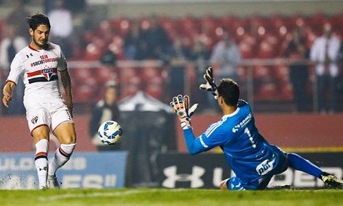 alexandre-pato-nho-champions-league-va-mo-den-ngoai-hang-anh-2