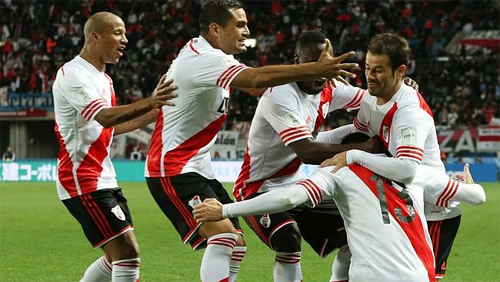 river-plate-vao-chung-ket-fifa-club-world-cup-1