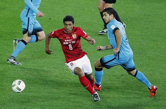 suarez-lap-hat-trick-barca-vao-chung-ket-fifa-club-world-cup-page-2-1