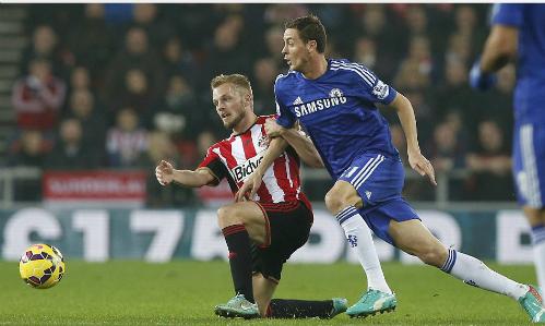Lawrenson: 'Chelsea đổi vận hậu Mourinho, Arsenal hạ Man City'