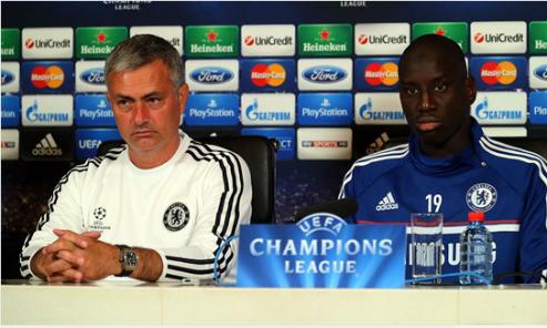 Trò cũ tố 'rất mệt mỏi khi làm việc với Mourinho'