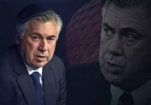 ancelotti-mourinho-tra-gia-vi-cau-thu-thieu-dong-luc-1