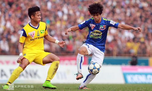v-league-nhan-goi-tai-tro-hon-40-ty-dong
