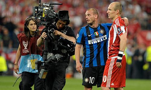 Florentino Perez: Thiên thần hay ác ma ở Real Madrid