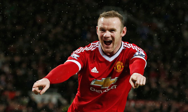 rooney-ghi-tuyet-phm-man-utd-phuc-thu-swansea-page-2-1