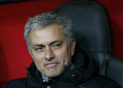 Các đội bóng của Mourinho tiêu gần một tỷ đôla trong 10 năm