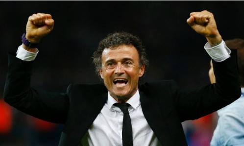 HLV của Barca từ chối dự lễ trao giải Quả bóng Vàng