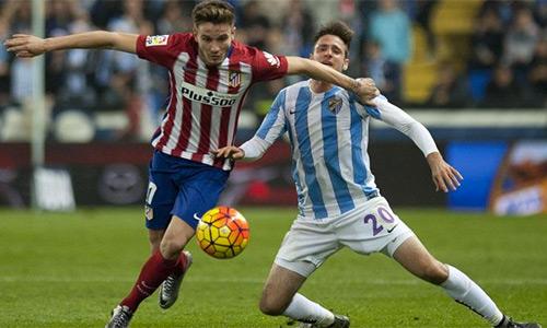 Man Utd cử phái đoàn tới Madrid hỏi mua sao trẻ La Liga