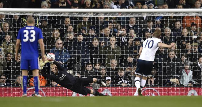 Vòng 21 Ngoại hạng Anh: Bão táp chờ Arsenal tại Anfield - ảnh thể thao