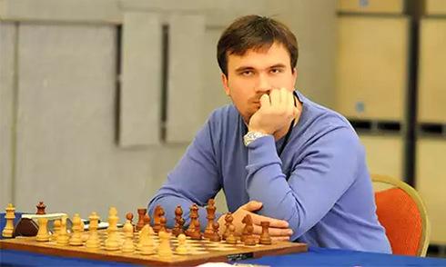Đại kiện tướng cờ vua Nga qua đời ở tuổi 20